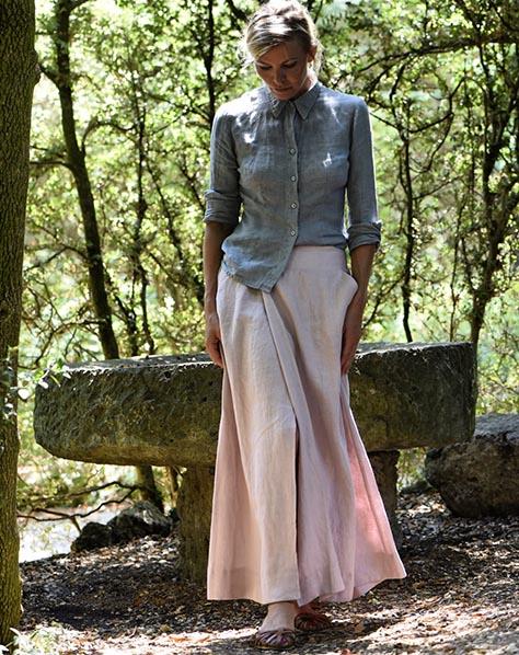 abbigliamento-in-lino-08