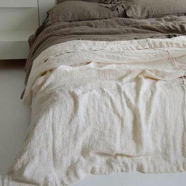 Tessuti per la casa